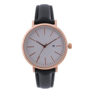Buy Ladies Classic Date Watch