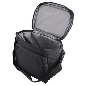 Buy 1200D 12-Can Cooler Bag