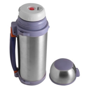 Buy 1ltr Stainless Steel Thermos