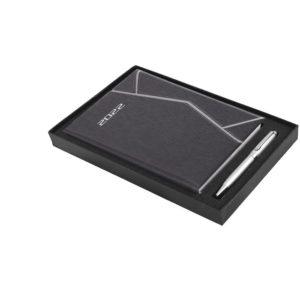 Buy A5 Tribute Diary & Pen Set