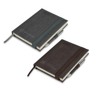 Buy Oakridge A5 2022 Diary
